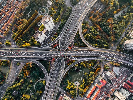 www.autopalyamatrica.hu/megyei-autopalya-matrica